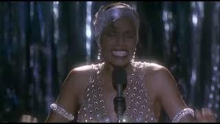 Whitney Houston-I Have Nothing