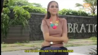 Video Lagu Batak Terbaru 2017 - AURA TRIO HOLONG NI ROHAKU download MP3, 3GP, MP4, WEBM, AVI, FLV November 2018