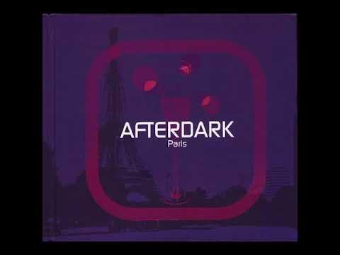 (VA) Afterdark - Paris - Herald & Joss - Change Ma Vie