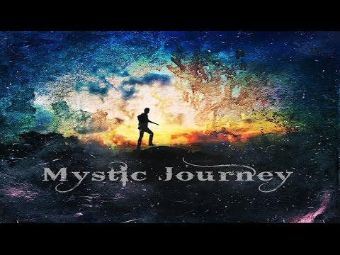 A Mystic Journey Thru Hip Hop, Life, Consciousness, Time & Space