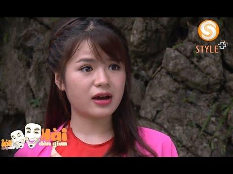 Phim hài tết 2017 | CHUYỆN NÀNG NGỌC NỮ Tập 2 | Phim Hài Quang Tèo, Hà Đan, Đỗ Duy Nam