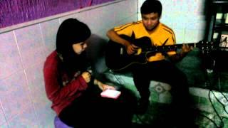 A.N Guitar - Cây Đa Quán Dốc