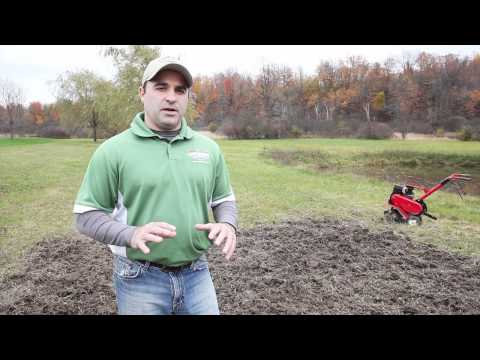 how-to-plant-a-wildflower-meadow-part-i