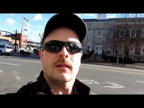Let's Visit Delaware, OH