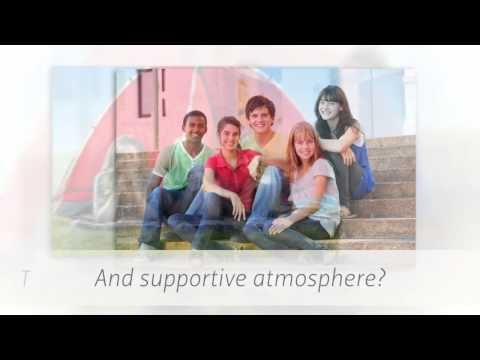 Drug & Alcohol Rehab | Troubled Teens Statesville (704) 350-2669