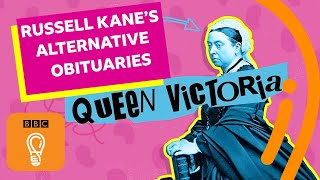 3 surprising things you may not know about Queen Victoria | BBC Ideas