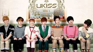 u kiss - 0330 MP3