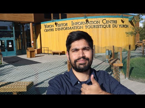 Yukon Available Jobs Income And Expenses In  Canada