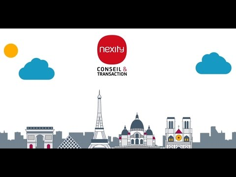 Why Invest in Paris ? - Say OUI to Paris