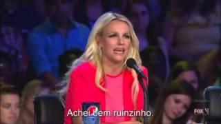 It&#39s Britney bith