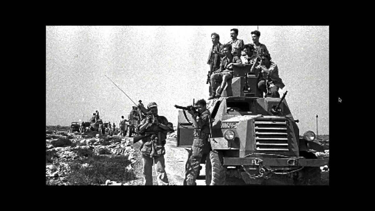 Jøder - hendelser før , under og etter 2 verdenskrig - YouTube
