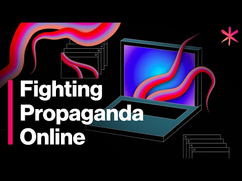 Exposing Government Botnets That Spread Propaganda