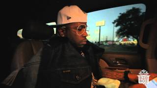 "Big Boi ""Mama Told Me"" Episode 1"