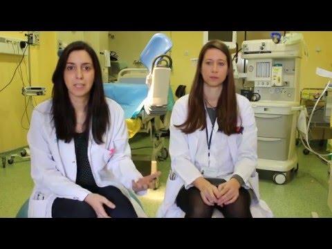Mir Ginecología y Obstetricia. Hospital Trueta Girona