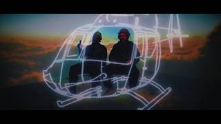 Gambar cover Rich Jones w/ Nnamdi Ogbonnaya - Dreaming (Official Video)