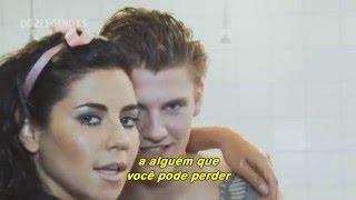 Marina and the Diamonds - How To Be a Heartbreaker (Legendado / Tradução) 1080p ??