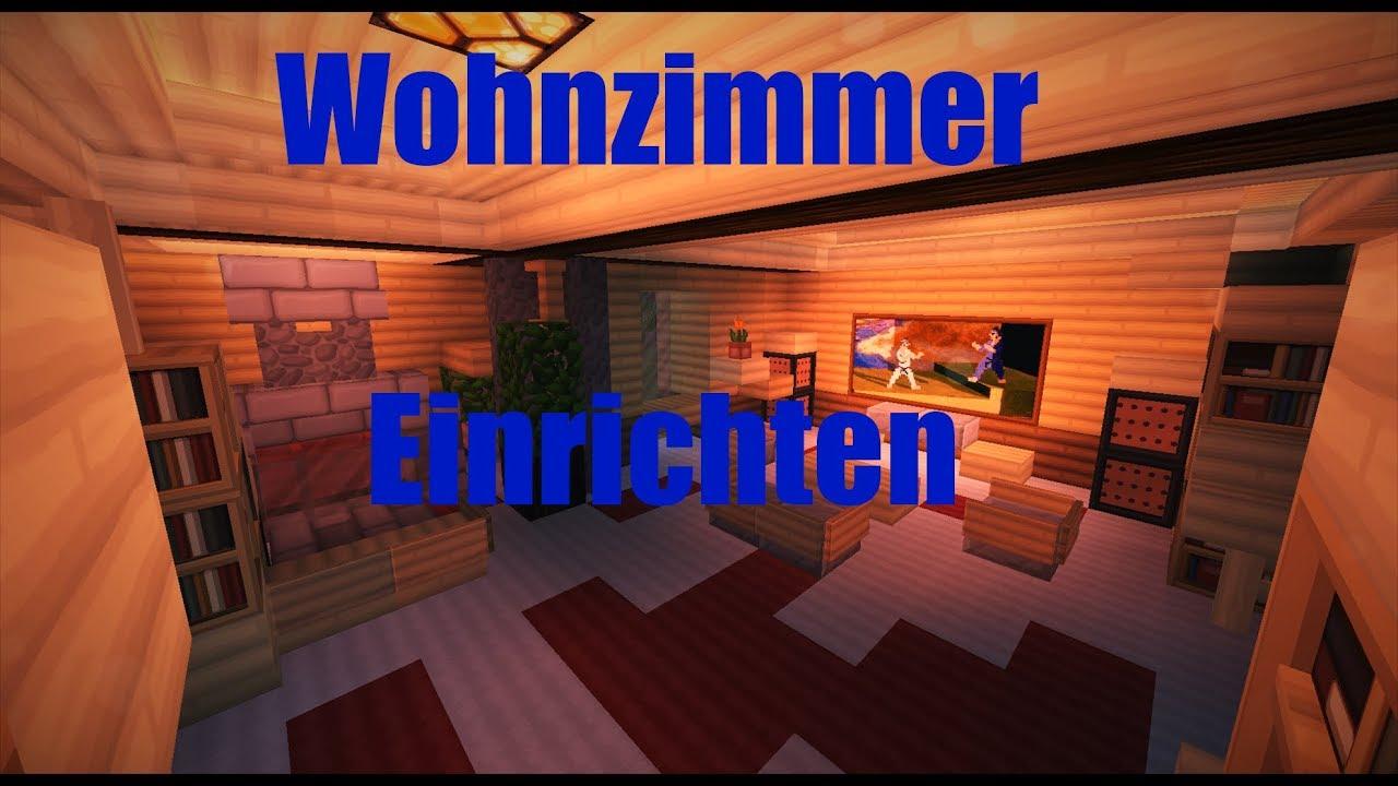 Build It 4 Wohnzimmer Einrichten Im Modernen Style