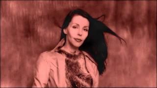 Наталия Медведева - Моё детство (студийная запись 2002г.  вариант 2)