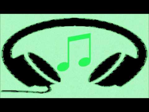 The Green Orbs - Splashing Around (Royalty Free Music)