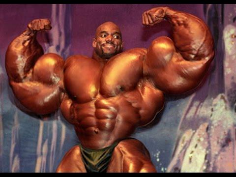 Extreme Bodybuilding | Bodybuilding Workout FAIL | Part 38