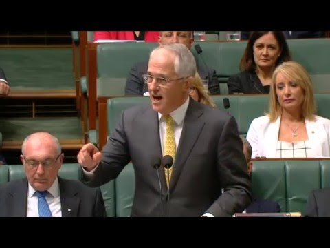 Lucy Wicks asks the PM about women and jobs