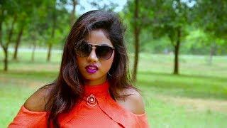 Tor Nathunia | Khortha Video Song 2018 | Shital Rajwar | Superhit New Khortha Video