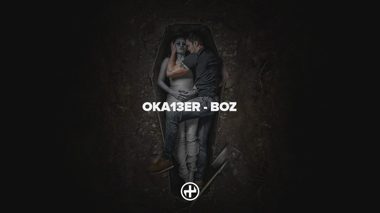 Okaber Boz Download As Mp3 File For Free