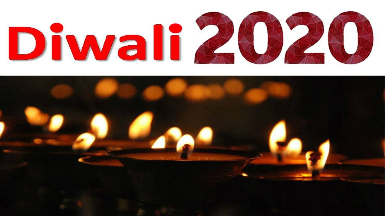 Diwali 2020 Calendar 2020 Diwali Date & Time | 2020 दिवाली तारीख व समय