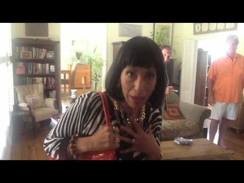 CHICANERY 2015 TRAILER