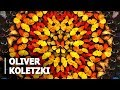 Oliver Koletzki - Colors Of The Sun | WooMoon Ibiza (Deep House)