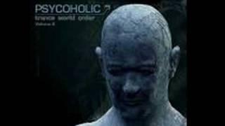 Bizzare Contact - Terra Magica (HQ Audio) Psycz.mp4