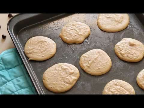 keto-recipe---low-carb-peanut-butter-meringue-cookies