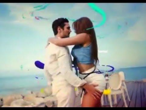 franck pourcel -- love story mp3