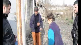 Gürcüstan Marneuli şəhəri İmam Əli (ə) Adına Olan Məscid