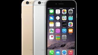 Распаковка  копии iPhone 6(Сайт где можно заказать iPhone www.stayshop.ru Магазин занимаемся продажей точных копий iPhone 6S, iPhone 5S, iPhone SE, Samsung Galaxy..., 2016-09-15T17:48:06.000Z)