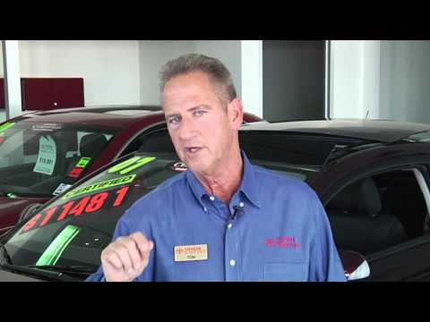 Why Toyota Sunnyvale Should beYour Destination for Certified and Pre-Owned Cars