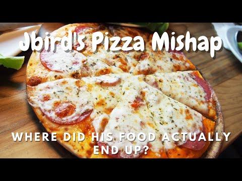 Jbirds-Pizza-Mishap-8-2-2021