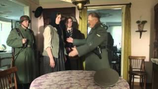 Переводчик - 4 серия / 1 сезон / Сериал / HD 1080p