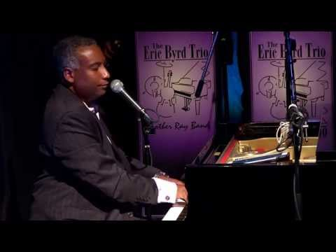 """""""Hard Times"""" by the Eric Byrd Trio: Bro Ray Band"""