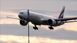 El avión que apareció con sus tripulantes intactos 37 años después de haberse esfumado