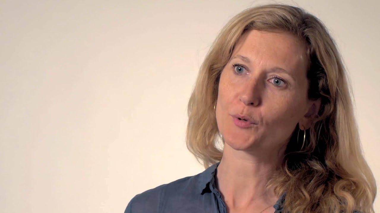 Clio Online Platform 2.0 - En Lærervejledning