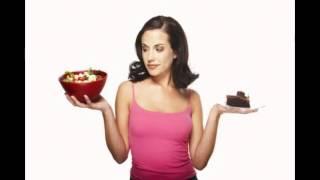 пусть говорят про похудение девушки на 54 кг