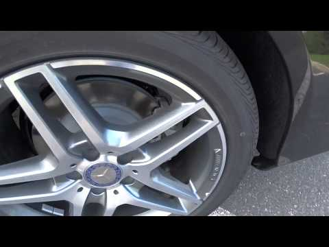 2015 mercedes benz e class hunterdon clinton flemington for Mercedes benz of flemington