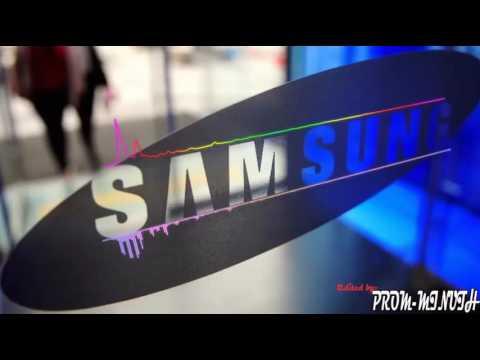 samsung ringtone remix 2016