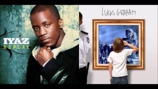 Mama Said Replay Lukas Graham vs Iyaz Mashup.mp3