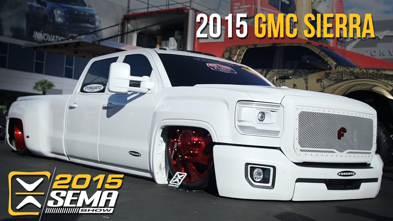 lifted gmc used for denali sale sierra truck trucks