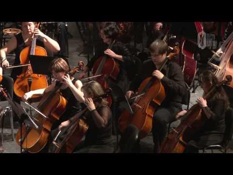 Edward Elgar. Enigma Variations Op. 36