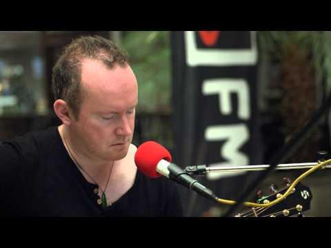 95bFM Breakfast Club - Paul McLaney