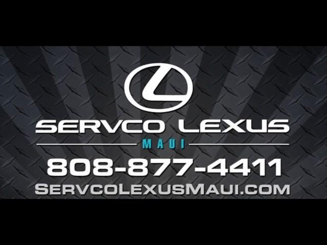 Maui Servco Subaru & Lexus Groundbreaking
