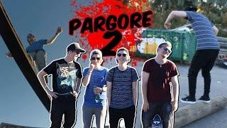 PARGORE 2